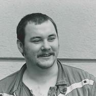 Bumi Fian, 1977