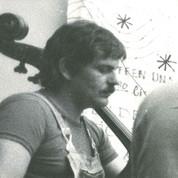 Jürgen Wuchner