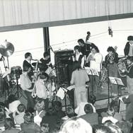 23.11. 1979 Audimax Uni Wien