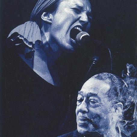 History 90s | viennaartorchestra
