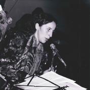 Irmela Rettenbacher (Ne15.5. WU, Wien)
