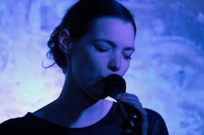 Hallein (AT), Freysitz - Duo Concert