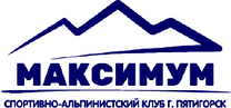 logoklub-01.png
