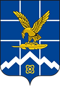 Coat_of_Arms_of_Lermontov.png