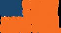 UFA_Show_&_Factual_2013_logo.png