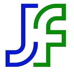 JF Logo 6.jpg