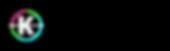 Krystle Logo w_ District - Left aligned.
