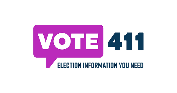 VOTE411-SocialMedia-Share.png