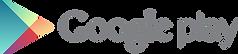 company-google-play-png-logo-2.png