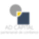 ad-logo3.png