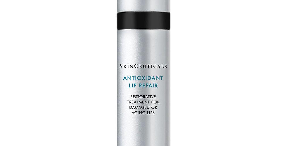 SkinCeuticals® Antioxidant Lip Repair 10mL