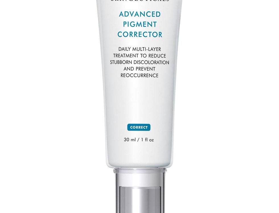 SkinCeuticals® Advanced Pigment Corrector 30mL