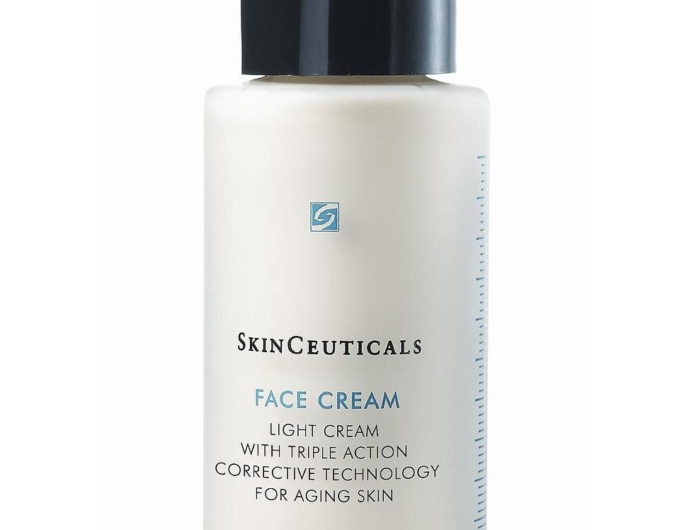SkinCeuticals® Face Cream 50mL