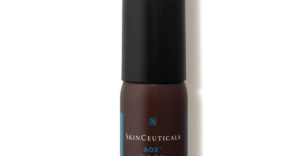 SkinCeuticals® AOX+ Eye Gel 15ml