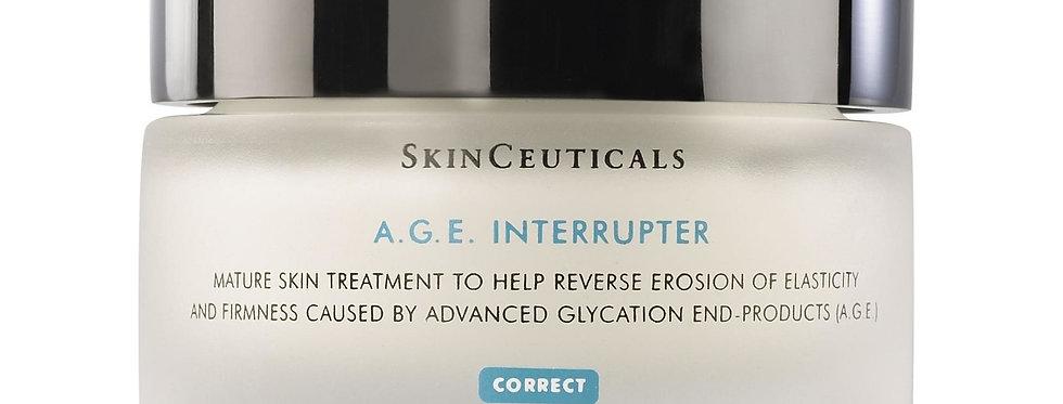 SkinCeuticals® A.G.E. Interrupter Anti-Wrinkle Cream 48mL