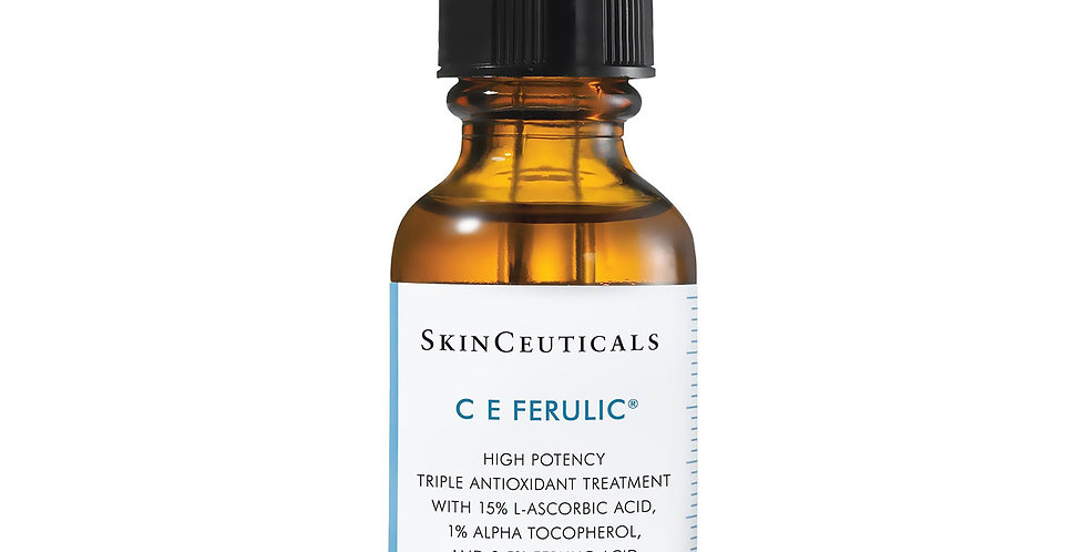 SkinCeuticals® C E Ferulic Serum 30mL