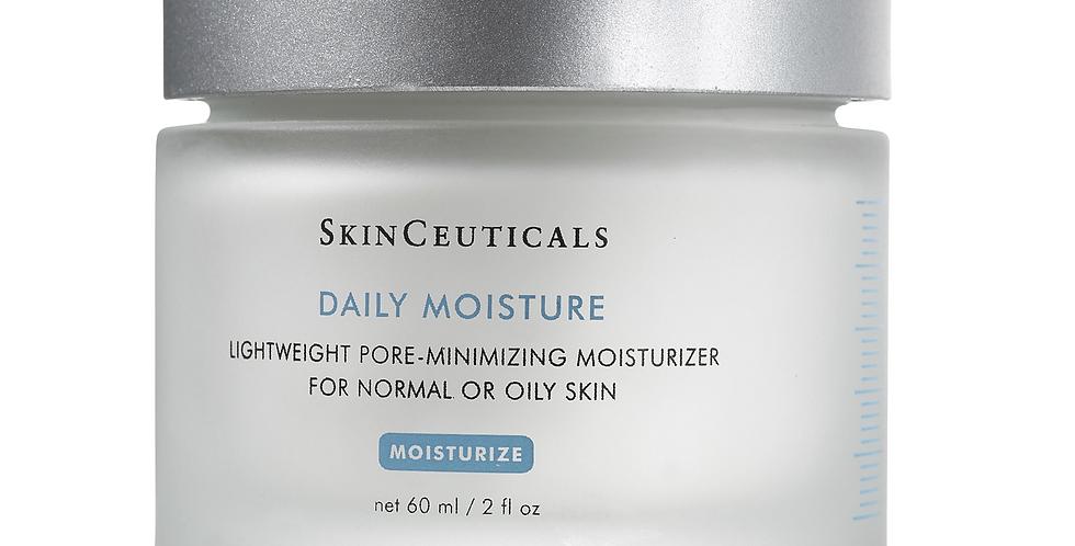 SkinCeuticals® Daily Moisture Cream 60mL