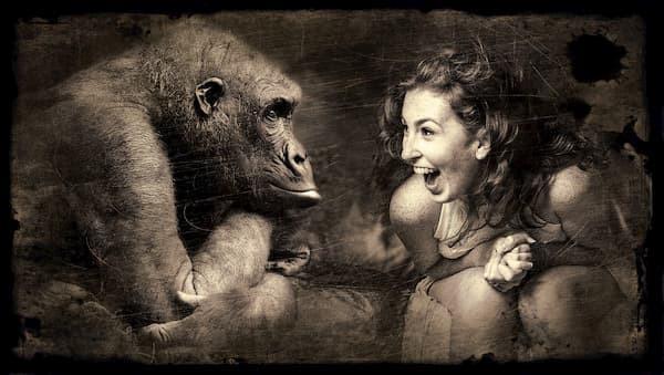 7 sygnałów wskazujących na braki w inteligencji emocjonalnej