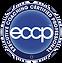 ECCP.png