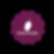 141210_logo_cmyk_fiolet-02.png