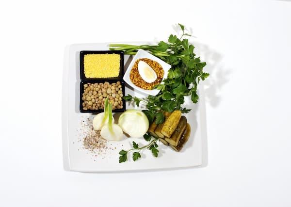 soczewica, gotowana soczewica, plain lentils