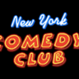 Hot Soup at New York Comedy Club East Village
