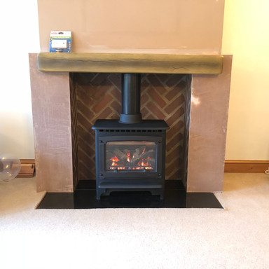 Gazco_Gas_Stove_Chambers_And_Geocast_Bea