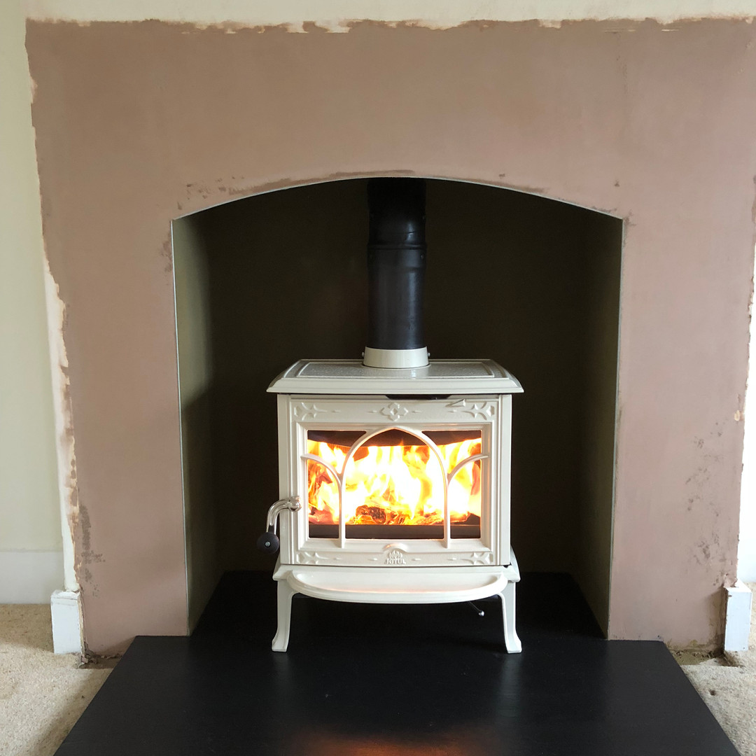 Natural_Arch_Jotul_Stove_Almond.jpg