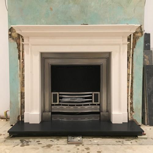 Fireplace_Installation_2.jpg