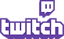 2000px-Twitch_logo.png