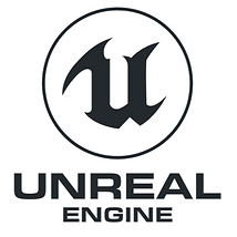 unreal-engine-logo-e1531408528467_edited