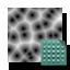 icon_TextureTools.png