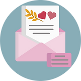 50_Wedding_Icons_12.png