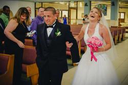 Billy Wiemann Heather Wedding-43