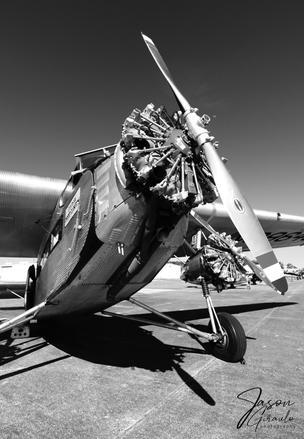 Flagler County Airshow-3332 (1).jpg