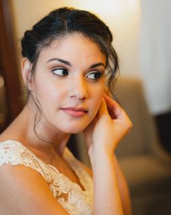 Joe Estrada Valeska Morello Wedding-137.