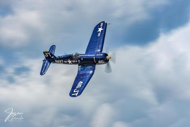 Merritt Island Aircraft-1016-Edit.jpg