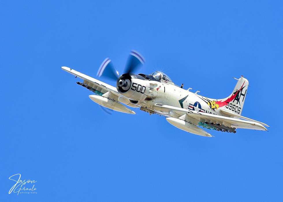 Merritt Island Aircraft-709.jpg