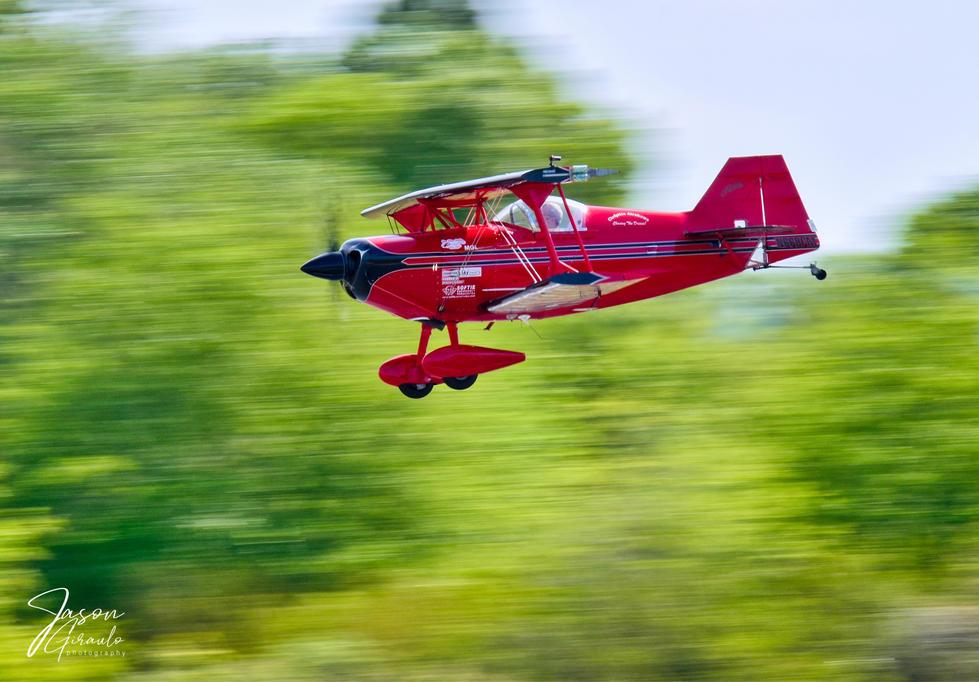 Dixie County Fly In-363.jpg