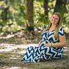 Amanda Maternity Session