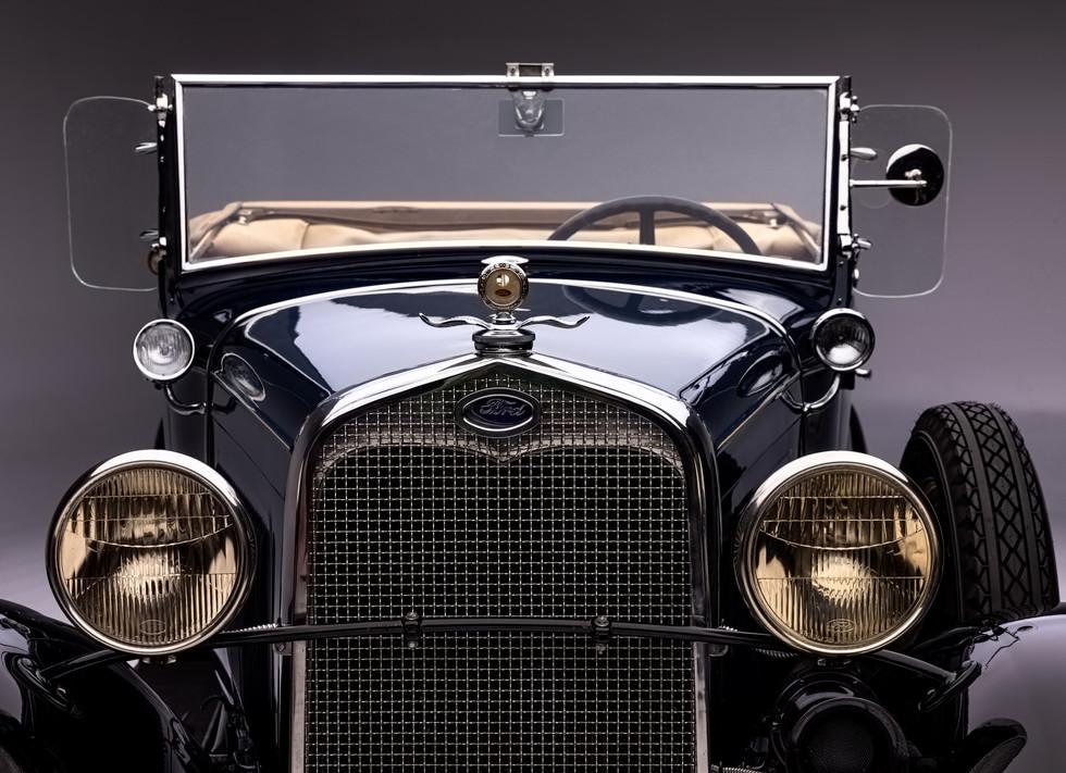 St Augustine Cars--3.jpg