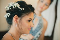 Joe Estrada Valeska Morello Wedding-467.