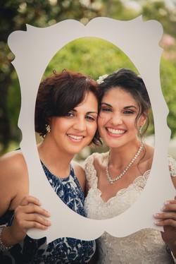 Joe Estrada Valeska Morello Wedding-1130