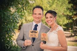 Joe Estrada Valeska Morello Wedding-1222