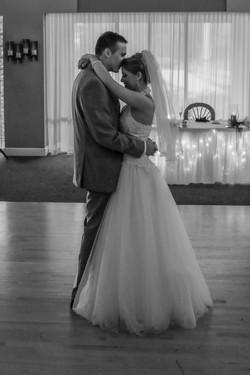 Billy Wiemann Heather Wedding-144