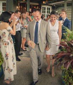 Joe Estrada Valeska Morello Wedding-1570
