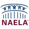 NAELA-Logo.png