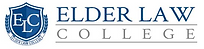 Elder-Law-College-Logo.png