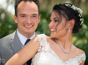 Joe Estrada Valeska Morello Wedding-992.