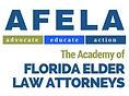 AFELA-logo.png